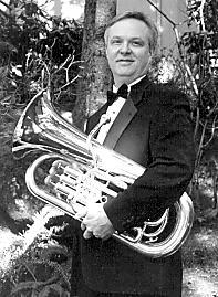 Festival Brass | Meet The Band